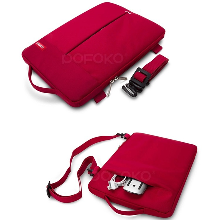 Comprar funda delgada para laptop ordenador portatil macbook air 13 bolsas para - Fundas para pc portatil ...