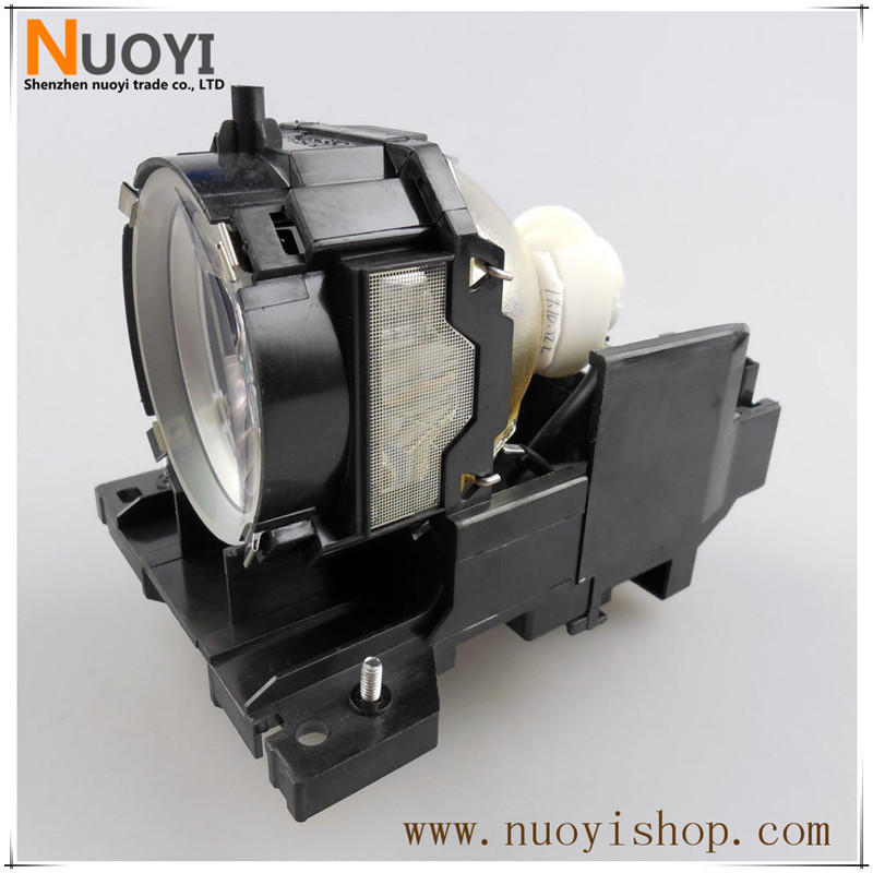 Фотография Replacement Projector Lamp with Housing  78-6969-9893-5  for  	3M X90 / X90w