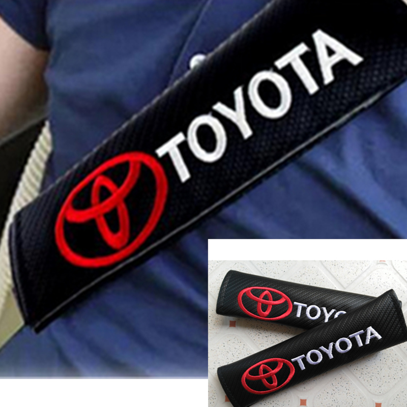 Best Car Steat Covers Cheap Camry
