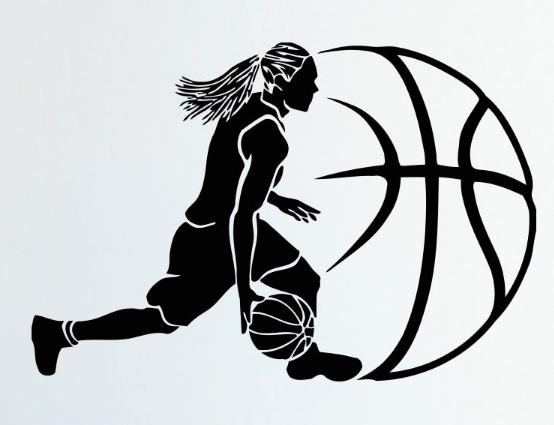 농구 체육관 디자인 행사-행사중인 샵농구 체육관 디자인 ...