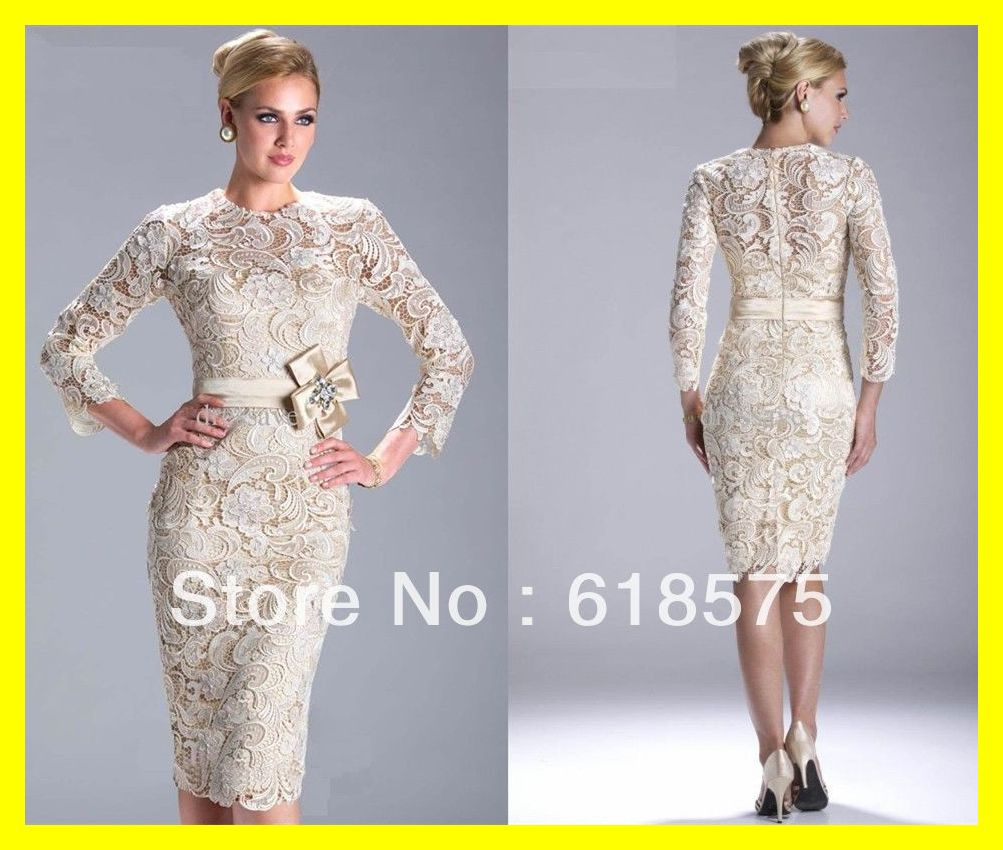 Maternity dresses for hire cocktail dresses 2016 maternity dresses for hire ombrellifo Gallery