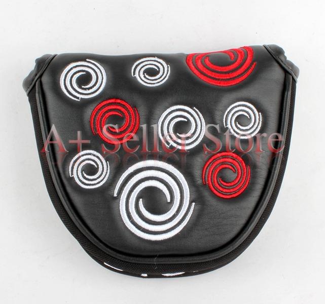 клюшка для гольфа 2015 OEM Custom клюшка для гольфа nike vapor pro 2015