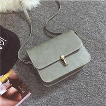YBYT марка 2017 новый щитка ИСКУССТВЕННАЯ кожа мини сумки hotsale леди плечо мешок женщин сумка торговый кошелек посланник crossbody сумки(China (Mainland))