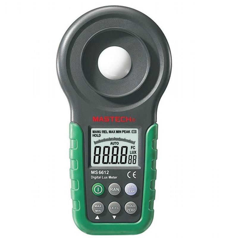 Multifunction Meter 96x96 : Aliexpress buy lux digital meter light