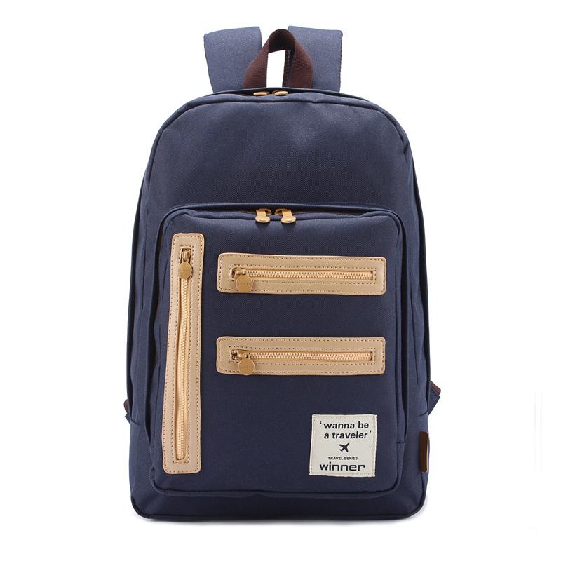 Boys Backpacks Backpack School Boys And