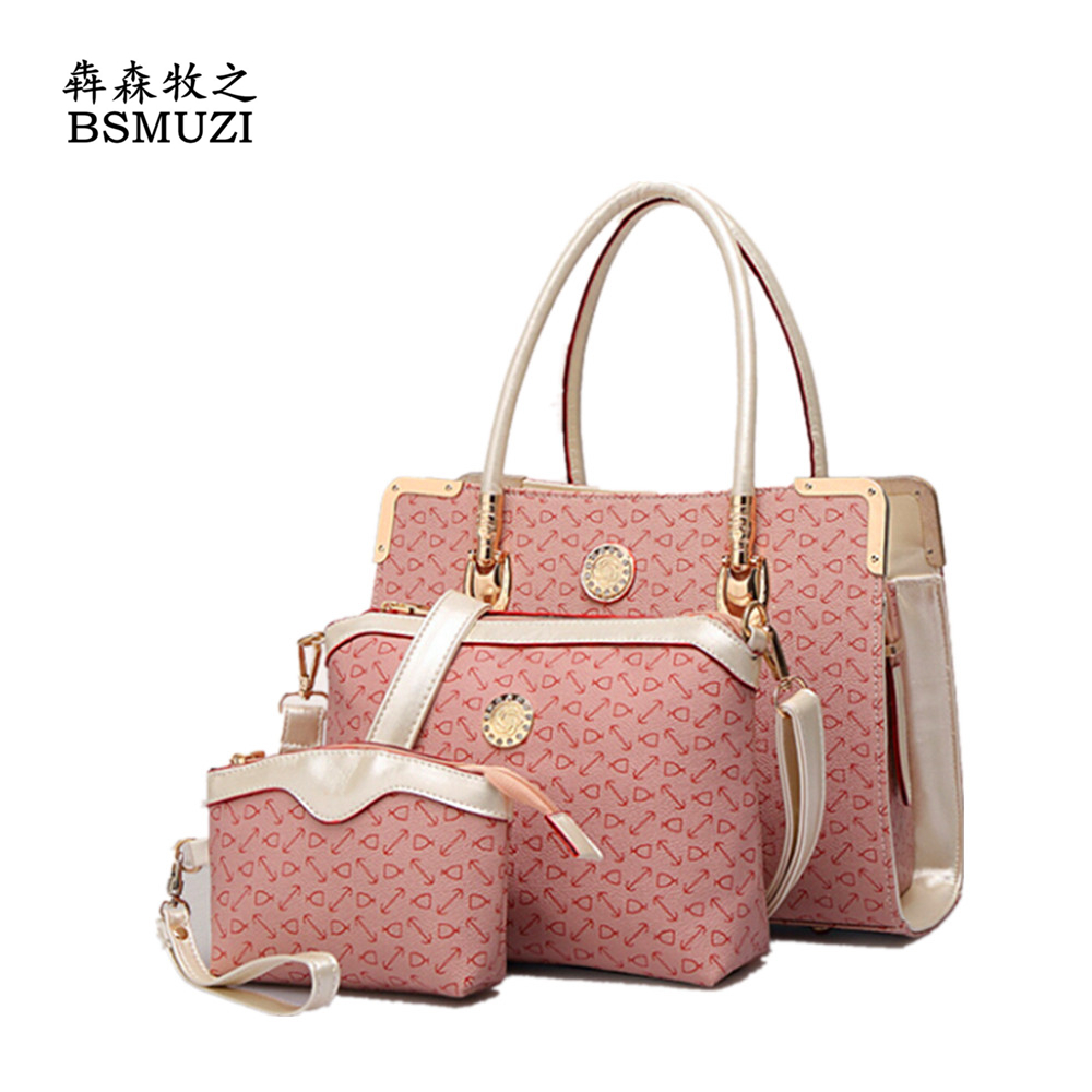 China fashion bags wholesale Cached