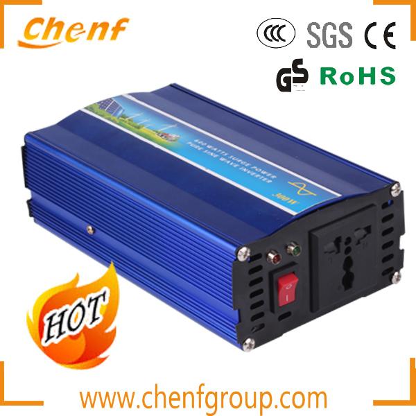 Hot Sales 300watt Dc To 100v  110v  120v  220v  230v  240vac Circuit Diagram Converter Intelligent