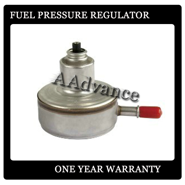 Performance fuel filter pressure regulator fpr fuel pump for What is fpr rating