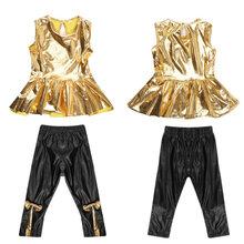 High Quality Baby Kid Girl Princess Suit Ruffle Tops Shirt Bow Pant Clothes 2pcs Set(China (Mainland))
