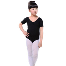 Baby Girl Toddler Ballet Dance Clothes Gymnastics Skating Leotards Costumes