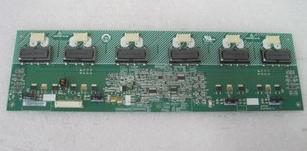LCD Board   T315XW02V0.1  4H.V0708.401/C  TV board  test good  Best price and good service
