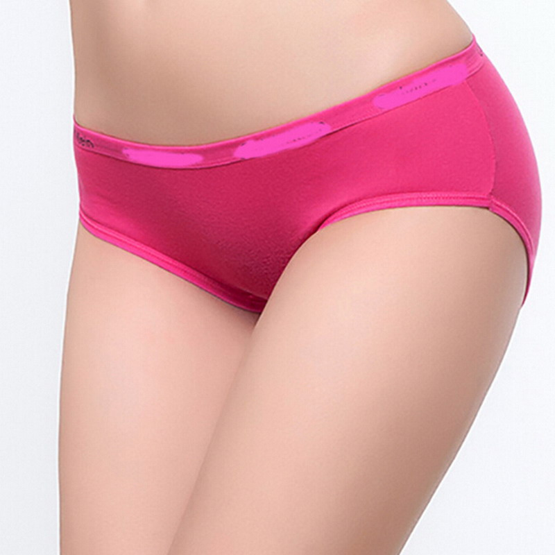 Shop eBay for great deals on Pink Panties for Women. You'll find new or used products in Pink Panties for Women on eBay. Free shipping on selected items.