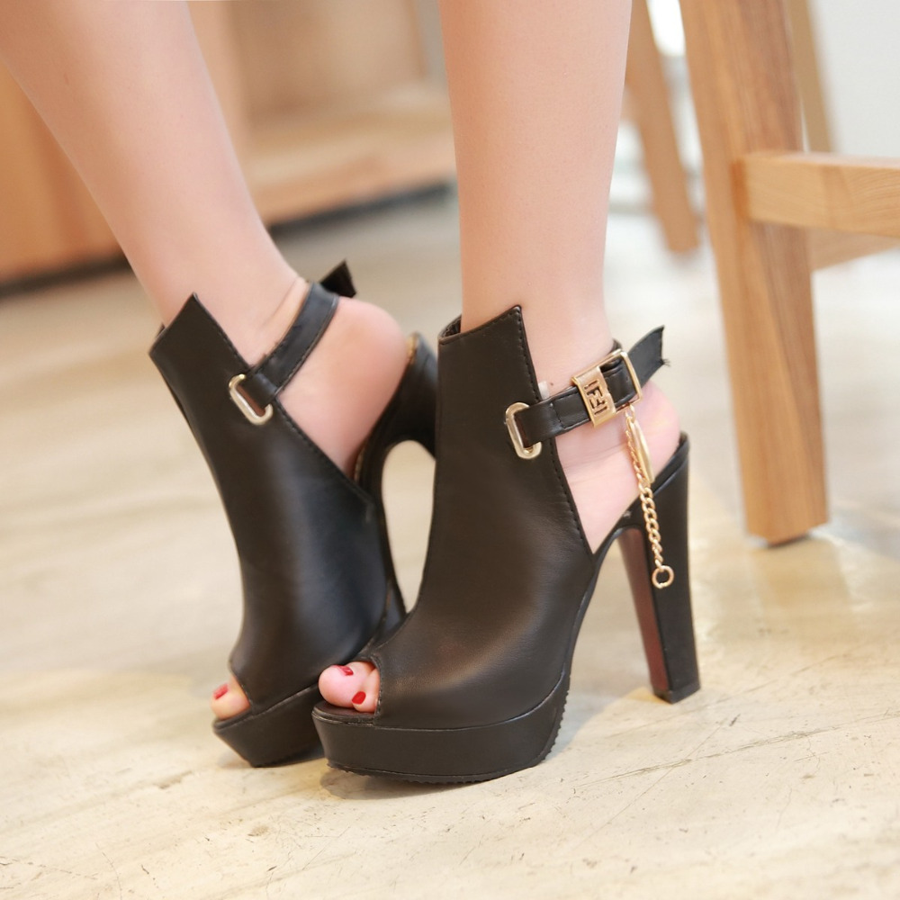 Womens Heels On Sale