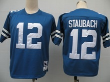 Stitiched,DALLAS COWBOYS,Troy Aikman,Irvin,Emitt Smith,Deion Sanders,Tony Dorsett,Roger Staubach,throwback for mens,camouflage(China (Mainland))