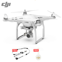 DJI Phantom3 Advanced RC Camera Drones Helicopter Remote control toys Filming FPV make more fun Best gifts 2016 New