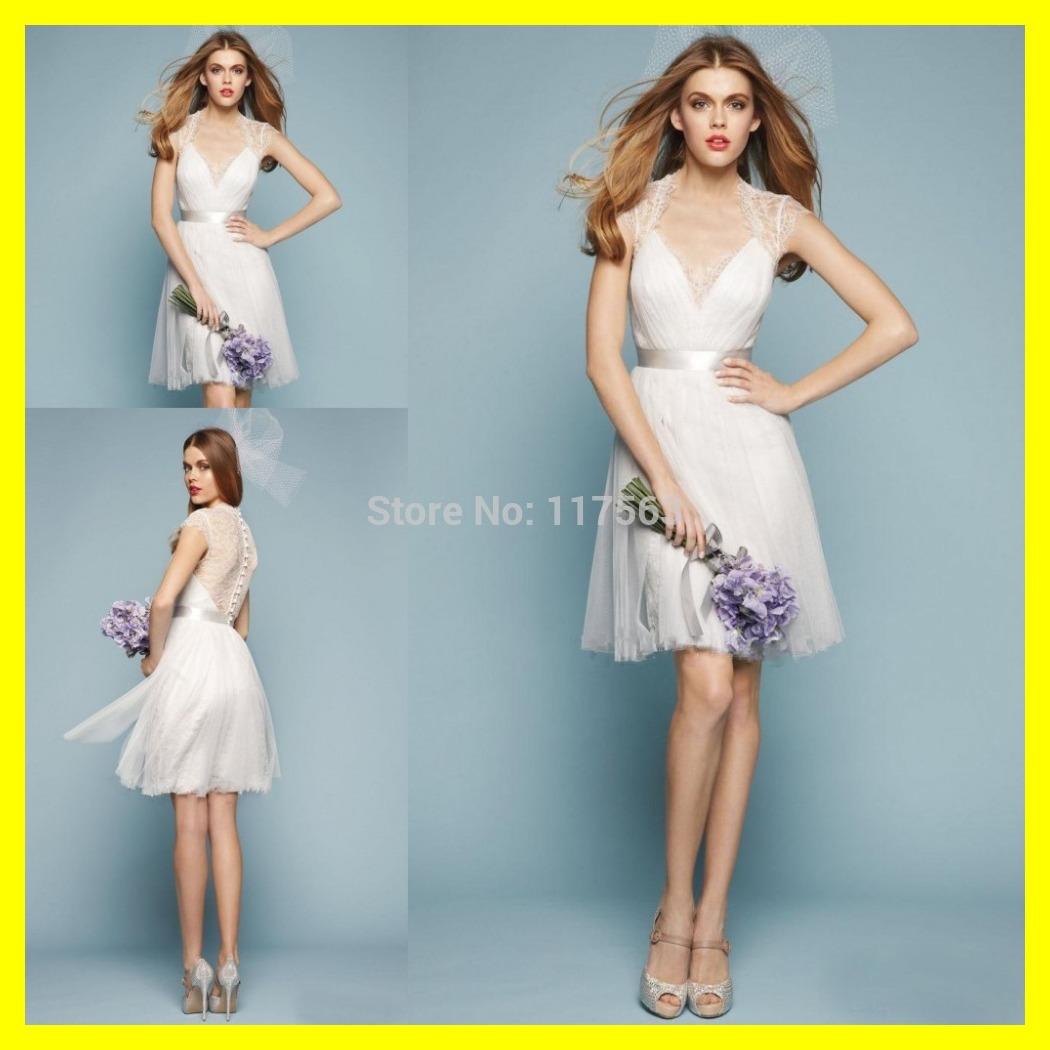 Mr k bridesmaid dresses cheap ombrellifo Gallery