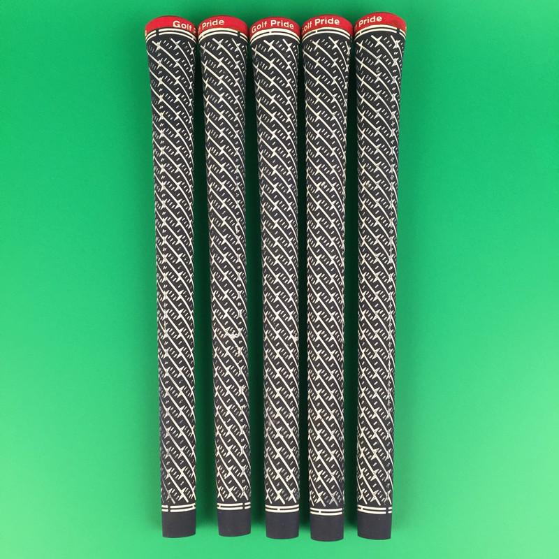 Free DHL Shipping 50 pcs Midsize Patriot Z-Grip Golf Grips for Driver Fairway Woods Iron Clubs Set Shaft  Z Grip<br><br>Aliexpress