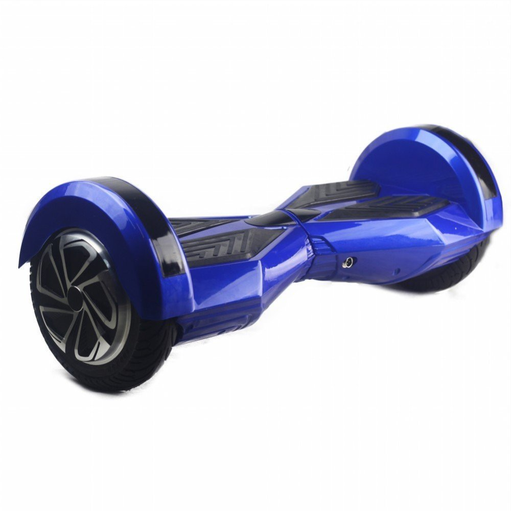2016 m2 bluetooth smart balance electric scooter 8 inches 2 wheel electric unicycle hoverboard. Black Bedroom Furniture Sets. Home Design Ideas