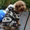 New Coral dog clothes Fleece Cheap Dog clothes For Dachshund Dog Clothes Winter pet Clothes XXL
