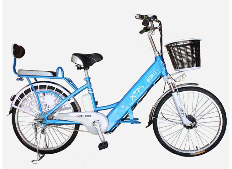 tb12 Lithium battery electric vehicles bicycles 20 24 inch 36V 48V battery car electric bikes Single