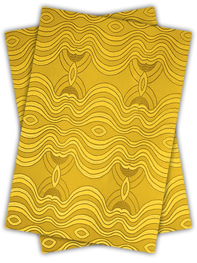 NEW ARRIVAL!HOT SALE! SEGO,head tie,african headtie,Nigeria gele FREE SHIPPING,2pcs a bag,head accessory ,YELLOW,ITT628(China (Mainland))