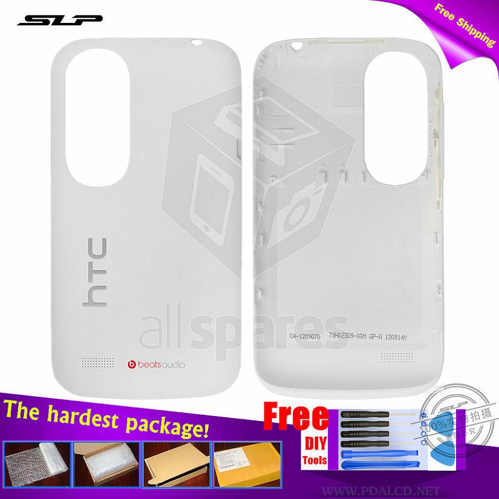 Новый 6 дюймов LB060S01-RD02 Книгу экран Электронной связи дисплей Для Pocketbook 301; PRS-500 E Книг экрана pocketbook 301 комфорт в москве