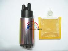 Fuel Pump Yamaha FX CRUISER SHO (FY1800AJ) / HO (FY1800J) (FX1800J) 2010 - ARoom Store store