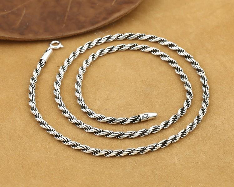 necklace019d