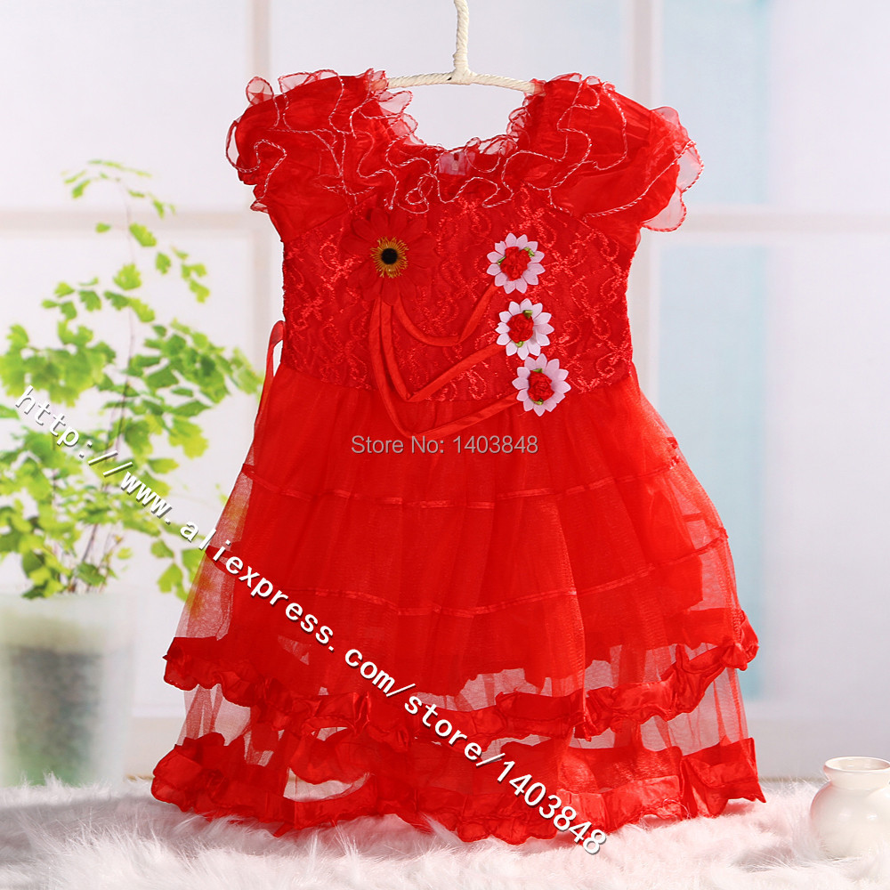 Детский платья для девочек доставка