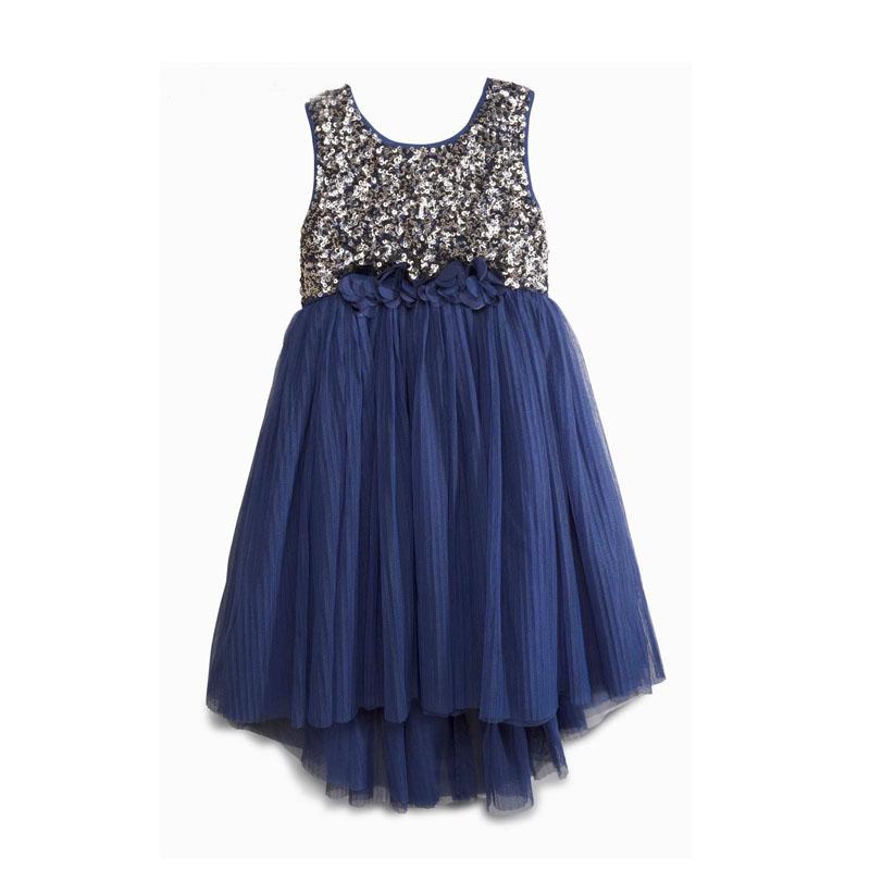 olaf tutu dress for little girls kids fancy dress