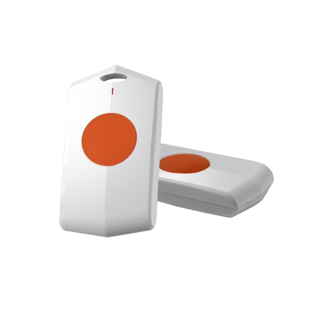 Idosos sala produto guarda s nior sos bot o de p nico for E home products