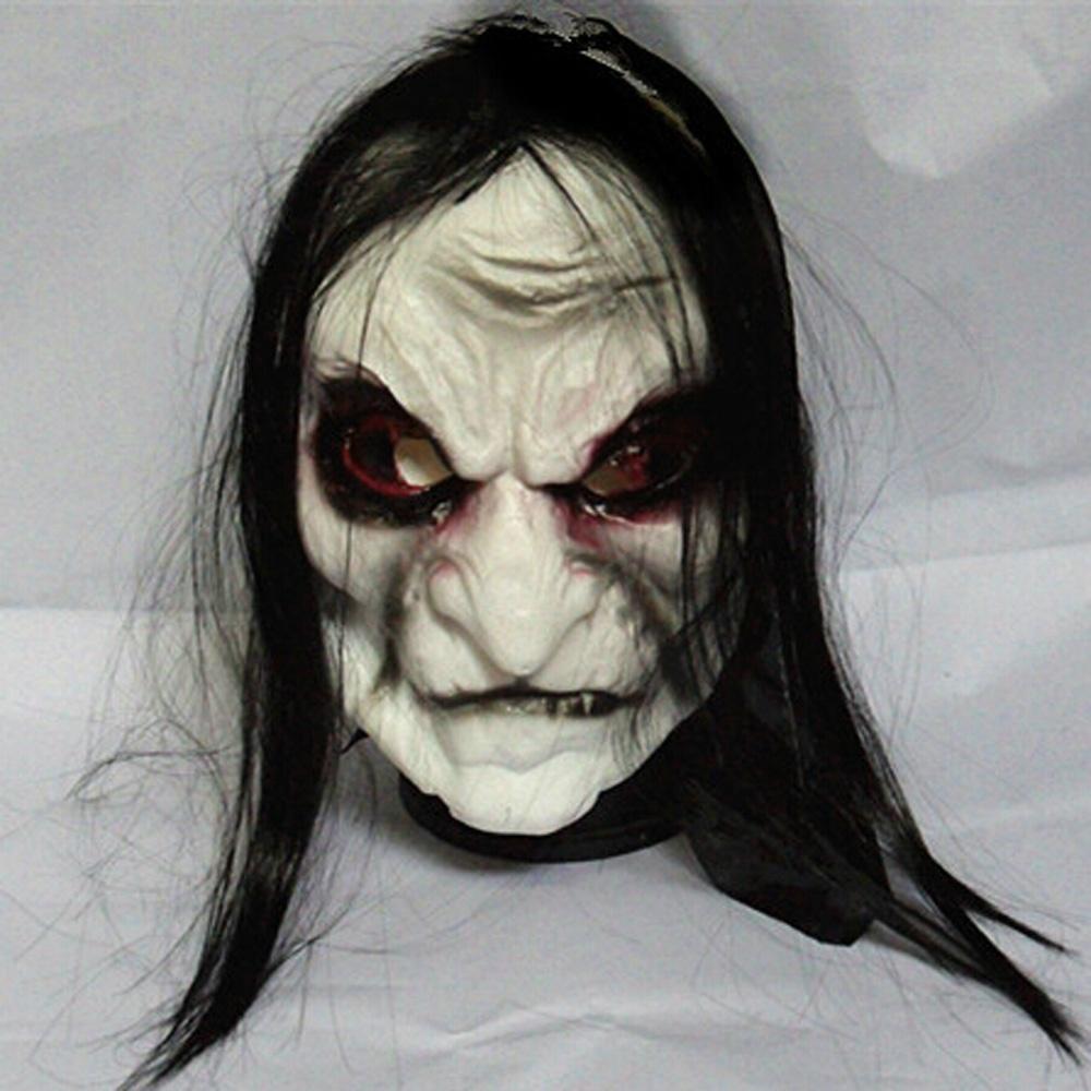 Черный костюм из латекса с маской фото 5 фотография