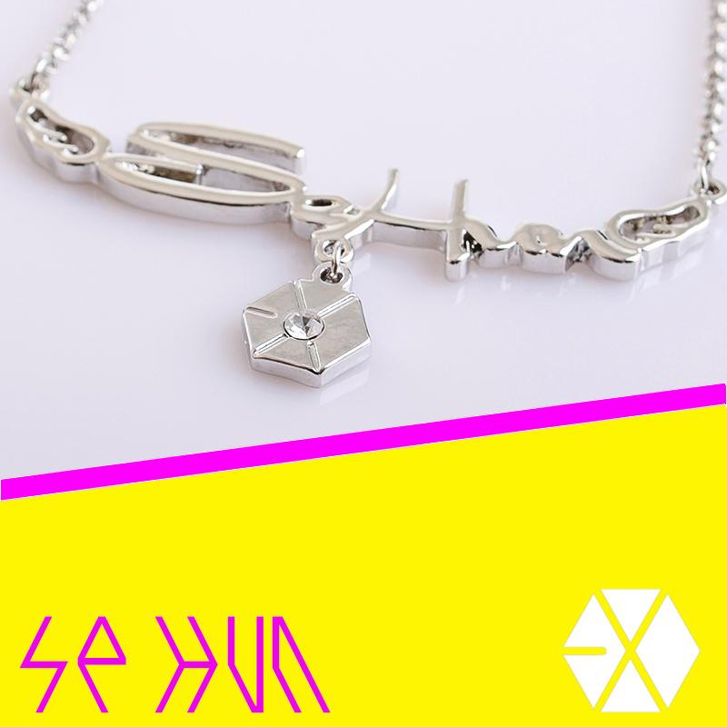 Korean Letters Names English Name Letters