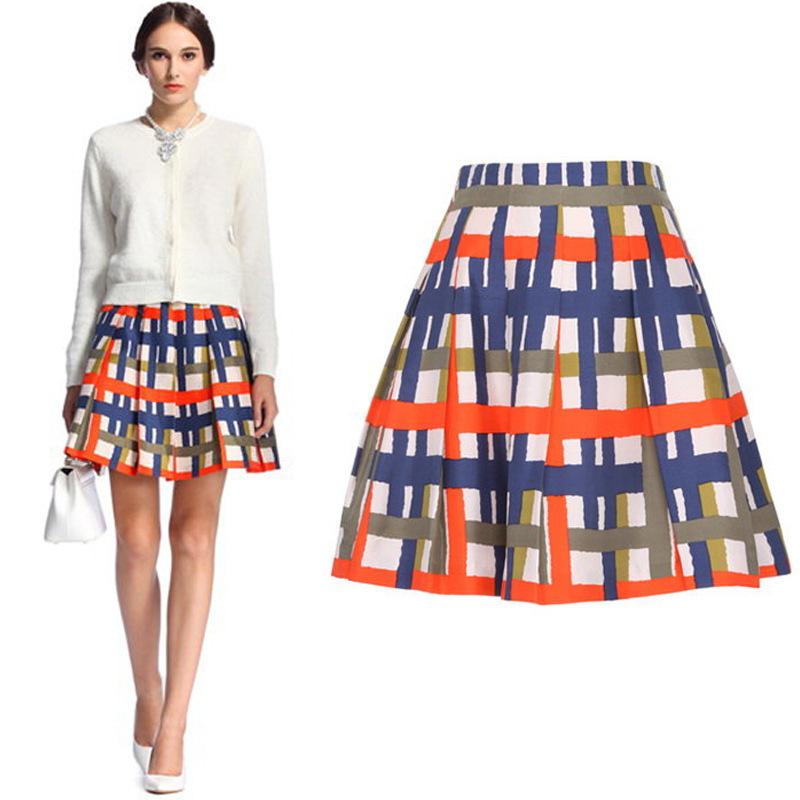 Free Shipping Shorts Women 2014 Skirts Milan Fashion week Victoria Beckham Saias peplum American apparel Autumn -Summer(China (Mainland))