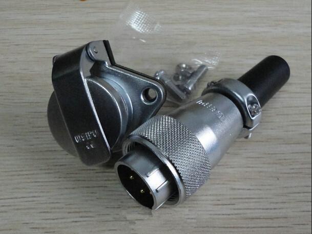 Original For WEIPU WS28 2Pin 3Pin 4Pin 7Pin 12Pin TQ/ZG aviation plug socket connector,free shipping<br><br>Aliexpress