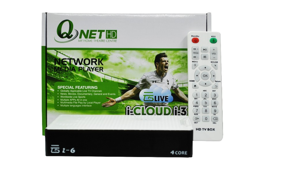 Indian IPTV Box which support 180 plus indian channels, Support Super Sport HD Channels, best indian iptv box(China (Mainland))