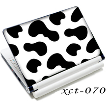 "Buy Cow Stripes 11.6 12"" 13"" 14"" 15"" 15.4 Netbook Laptop Skin Sticker Cover Protector for $6.39 in AliExpress store"