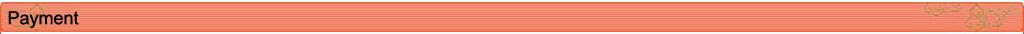 100% Натуральная Кожа Поп Кожаную Петлю для Apple Watch Полос Тип Ремешок Для Часов Ремешок Магнитная Застежка для iWatch 38 мм/42 мм