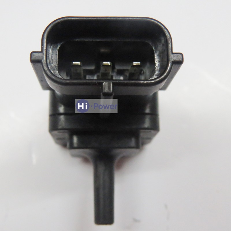 intake Pressure Sensor 15620-29G10 For Suzuki GSX R 600 2011-2015