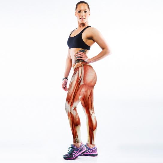 -font-b-Women-b-font-3D-Digital-Printing-Fitness-Sweatpants-font-b-Tall-b-font.jpg
