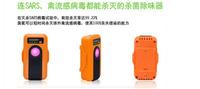 Воздухоочиститель 1 USB /,