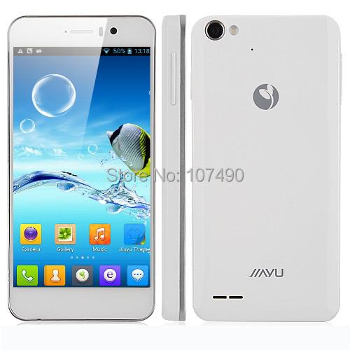 Original JIAYU G4S G4C MTK6592 Octa core Phone 2G RAM 16G ROM Android 4.2 4.7 inch 1280*720 HD OGS Gorilla Screen 13MP OTG(China (Mainland))