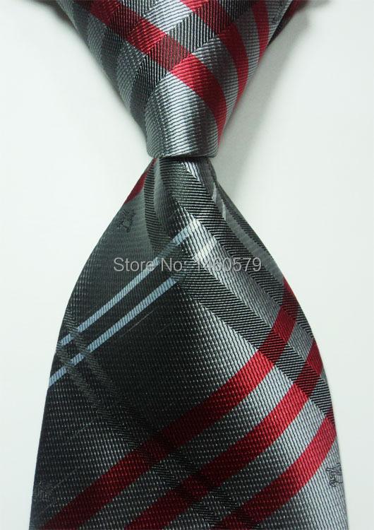 Мужской галстук Handmade 100% 59 любовь самсонова математика 2 класс математические диктанты к учебнику м и моро и др