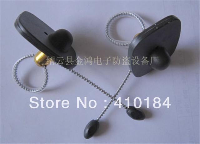 RF System EASWine button(China (Mainland))