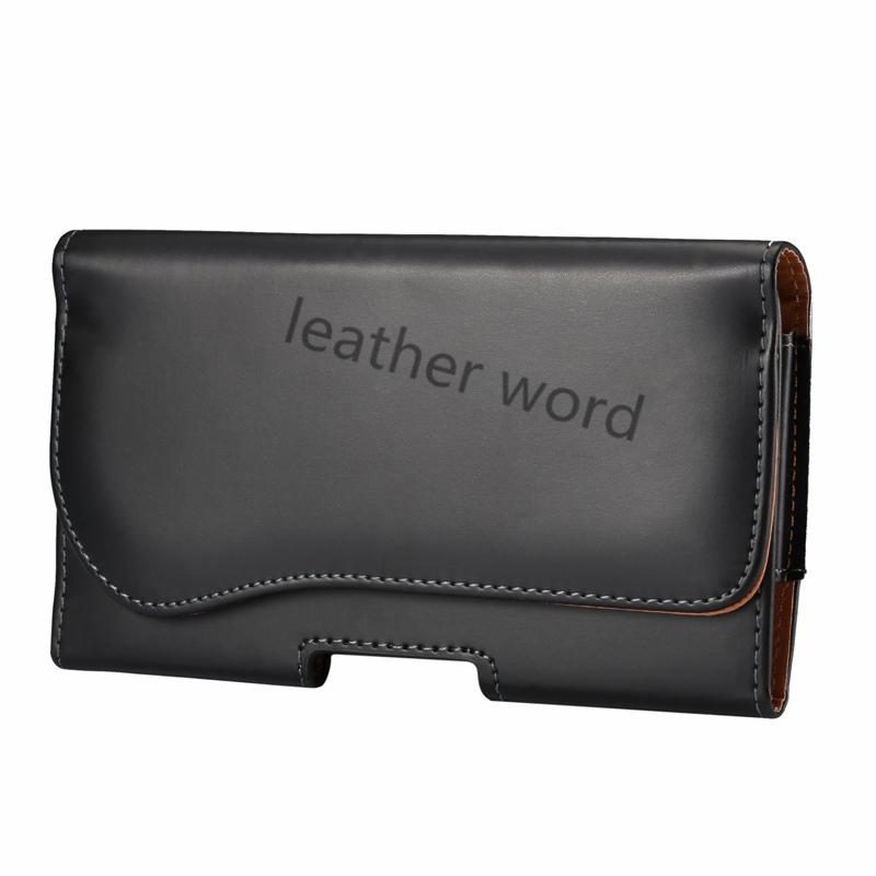 Nes Sale Phone Case Pouch Horizontal Belt Clip Case For Motorola Atrix 2 MB865 ME865 Cover Special Waist Bag(China (Mainland))