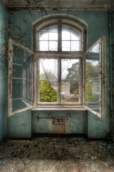 7ft*10ft(2.1m*3m)customize big window photo background indoor poor house photography backdrops vinyl photo studio props xt-1433<br><br>Aliexpress