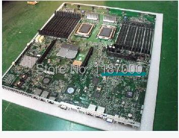DL385 G7  Motherboard System Board 583981-001  Refurbished one month Warranty<br><br>Aliexpress