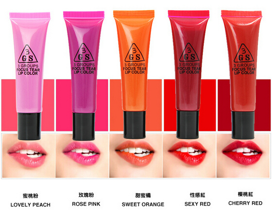 product products makeup lips lipstick casual colour