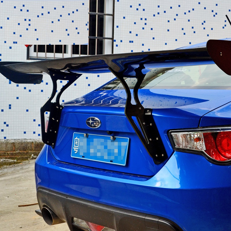 subaru brz wing with Subaru Brz Wing on Ferrari Engined Toyota Gt86 furthermore Subaru brz aero wide body set in addition Subaru Brz Wing moreover 2839 furthermore Bcl 1jz Gt86 Street Car Build How To Swap A 1jzgte Or 2jzgte Into Your Frs Brz Gt86.