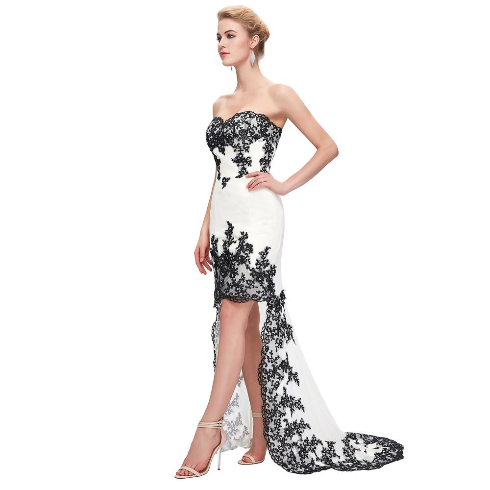 Платье Русалка Доставка